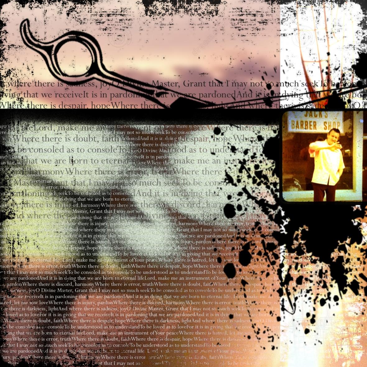 BittersweetPrayersAnswered_Collage_081314