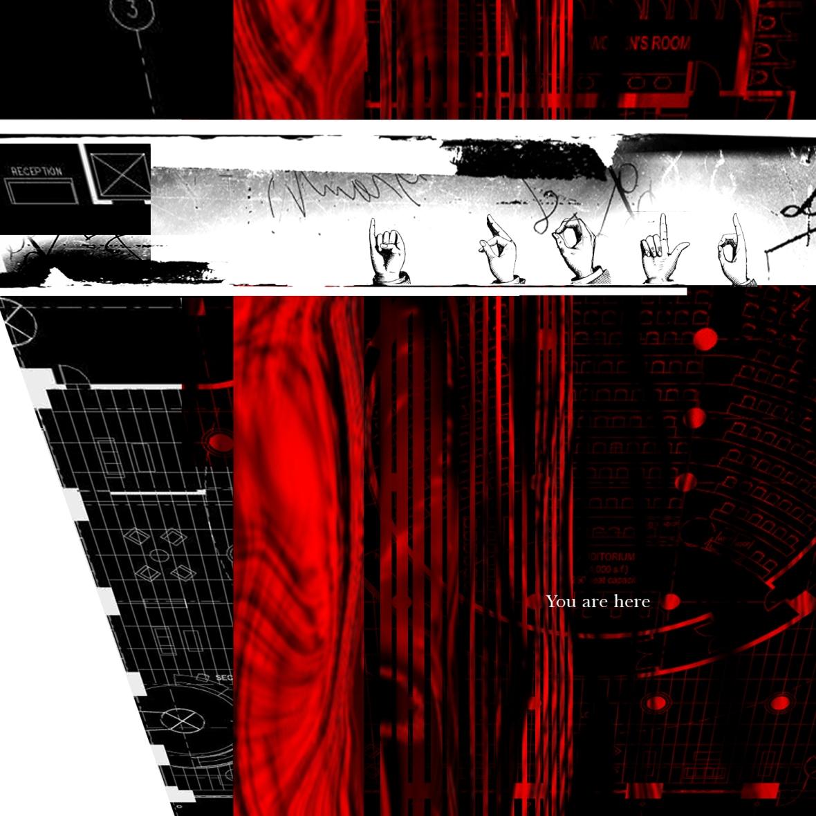 I_Fold_Collage_062314