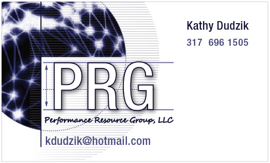 KathyDudzik_PRG_BC