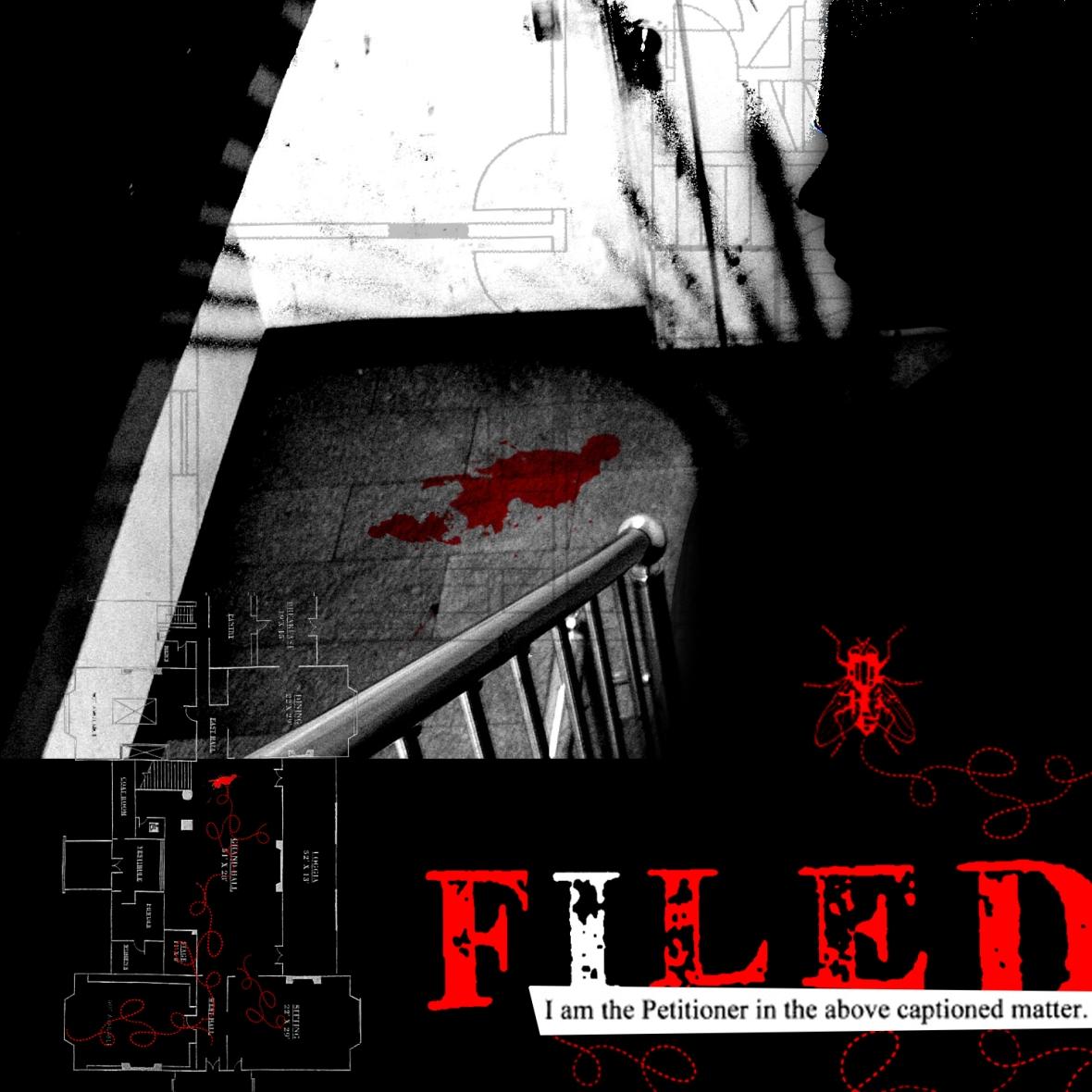 Murdered_Collage_070414