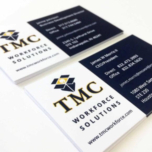 TMC_BC