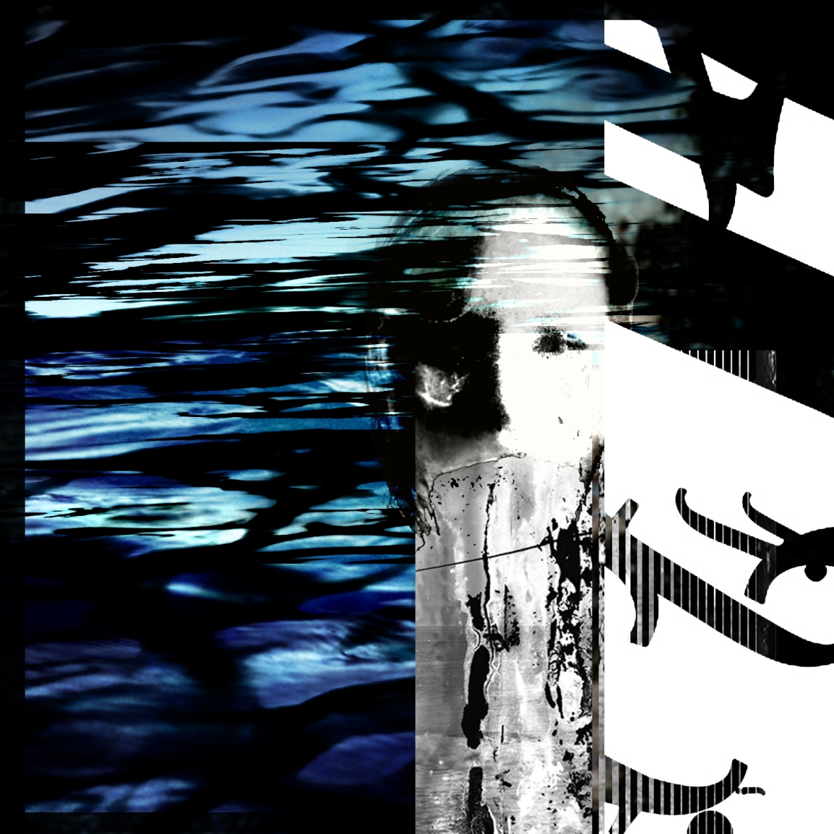 Water_Demon_Collage_062914
